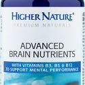 advanced-brain-nutrients-1417731471-jpg