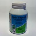 nutri-thyroid-180-tabs-1343659682-png