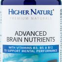 advanced-brain-nutrients-1417731471-jpg